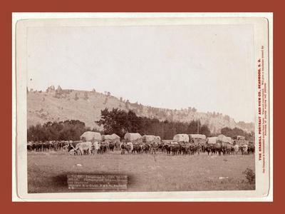 https://imgc.artprintimages.com/img/print/freighting-in-the-black-hills-photographed-between-sturgis-and-deadwood_u-l-puog1f0.jpg?p=0