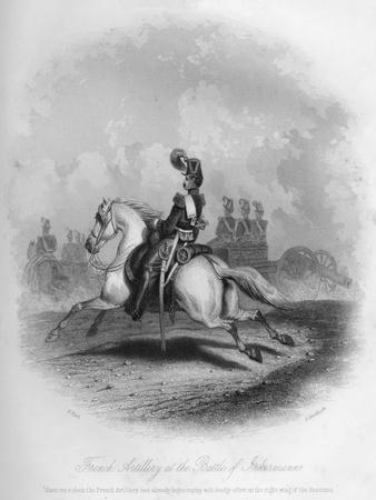 https://imgc.artprintimages.com/img/print/french-artillery-at-the-battle-of-inkermann-1854_u-l-ptg4ri0.jpg?p=0