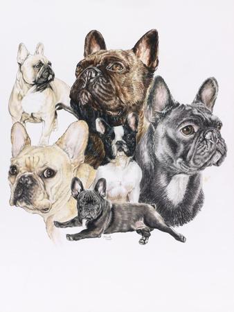 https://imgc.artprintimages.com/img/print/french-bulldog_u-l-q12th4z0.jpg?p=0