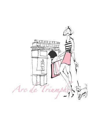 https://imgc.artprintimages.com/img/print/french-chic-ii-pink-on-white_u-l-q1axug60.jpg?p=0