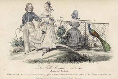 https://imgc.artprintimages.com/img/print/french-children-s-fashions-19th-century_u-l-ppov4c0.jpg?p=0
