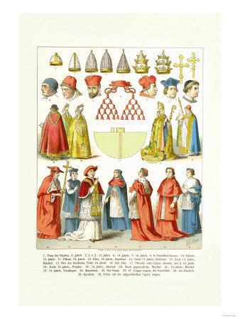 https://imgc.artprintimages.com/img/print/french-clergy-headwear-and-vestments_u-l-p2bgez0.jpg?p=0