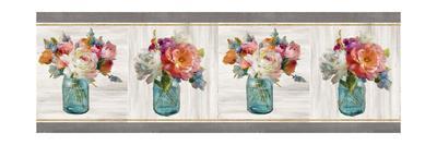 https://imgc.artprintimages.com/img/print/french-cottage-bouquet-iv_u-l-q1ayooi0.jpg?p=0