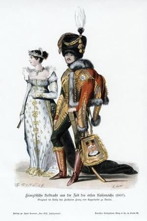 https://imgc.artprintimages.com/img/print/french-court-dress-of-the-time-of-the-first-empire_u-l-ptr14o0.jpg?p=0
