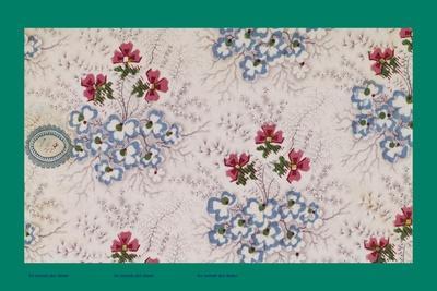 https://imgc.artprintimages.com/img/print/french-fabrics-1800-50_u-l-pvd9rk0.jpg?p=0