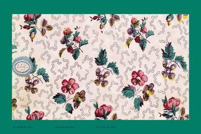 https://imgc.artprintimages.com/img/print/french-fabrics-1800-50_u-l-pvdbk50.jpg?p=0