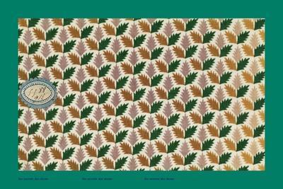 https://imgc.artprintimages.com/img/print/french-fabrics-1800-50_u-l-pvdfht0.jpg?p=0