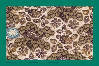 https://imgc.artprintimages.com/img/print/french-fabrics-1800-50_u-l-pvdjen0.jpg?p=0