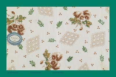 https://imgc.artprintimages.com/img/print/french-fabrics-1800-50_u-l-pvdkoh0.jpg?p=0