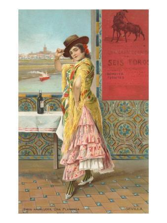 https://imgc.artprintimages.com/img/print/french-fashion-flamenco-dancer_u-l-p80pn70.jpg?p=0