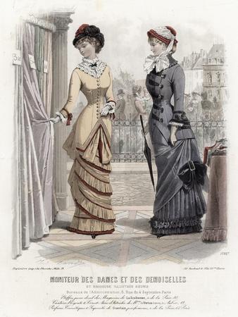https://imgc.artprintimages.com/img/print/french-fashion-plate-late-19th-century_u-l-ppo1ko0.jpg?p=0