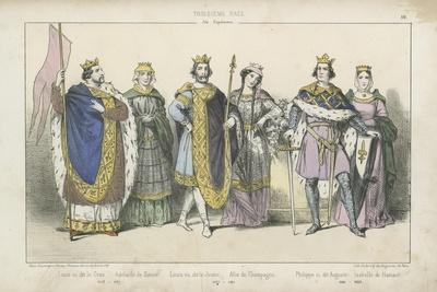 https://imgc.artprintimages.com/img/print/french-kings-and-queens-of-the-12th-and-13th-century_u-l-ppt31m0.jpg?p=0
