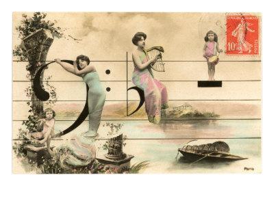 https://imgc.artprintimages.com/img/print/french-ladies-and-girl-on-musical-staff_u-l-p7d34j0.jpg?p=0