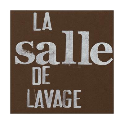 https://imgc.artprintimages.com/img/print/french-laundry-iv_u-l-q11ab0m0.jpg?p=0