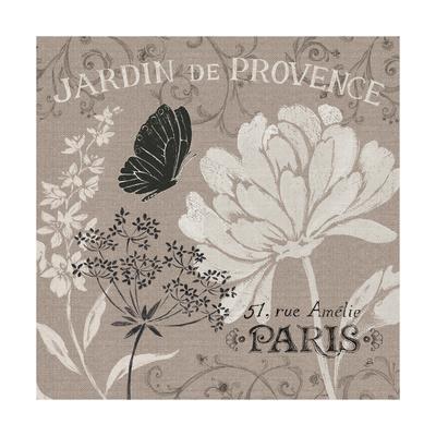 https://imgc.artprintimages.com/img/print/french-linen-garden-iii_u-l-q1az4nt0.jpg?p=0