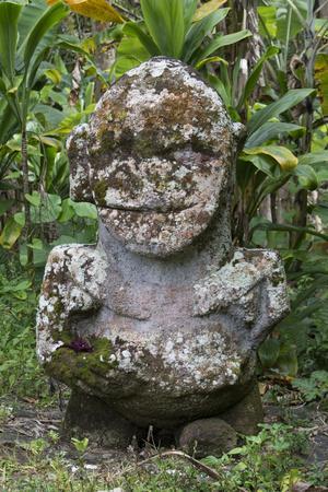 https://imgc.artprintimages.com/img/print/french-polynesia-austral-islands-raivavae-moana-hei-ata-stone-tiki_u-l-pyqms80.jpg?p=0