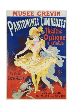 https://imgc.artprintimages.com/img/print/french-poster-for-early-motion-picture-pantommes-lumineuses_u-l-pnona30.jpg?p=0