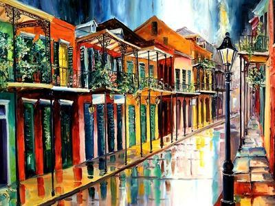 https://imgc.artprintimages.com/img/print/french-quarter-rain_u-l-q1at9sv0.jpg?p=0