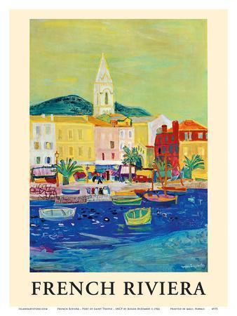 https://imgc.artprintimages.com/img/print/french-riviera-port-of-saint-tropez-french-national-railway-company_u-l-f8qzg60.jpg?p=0