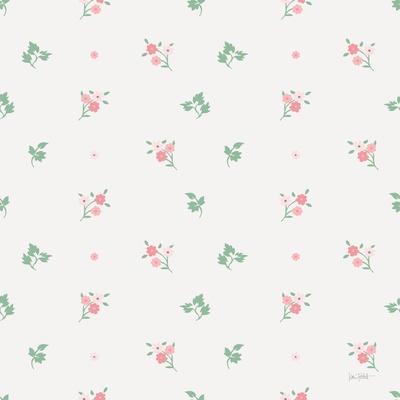 https://imgc.artprintimages.com/img/print/french-romance-pattern-x_u-l-q1dduq60.jpg?p=0