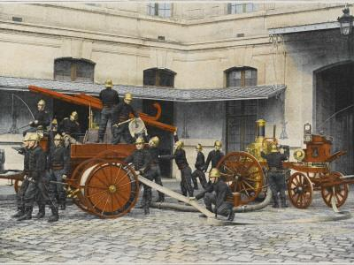 https://imgc.artprintimages.com/img/print/french-sapeurs-pompiers-manoeuvre-their-engines-at-the-scene-of-a-fire_u-l-q108avc0.jpg?p=0
