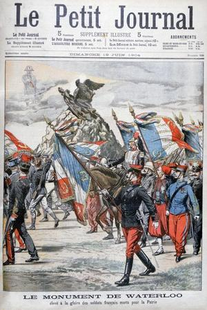 https://imgc.artprintimages.com/img/print/french-troops-parading-past-the-monument-to-the-battle-of-waterloo-1904_u-l-ptliea0.jpg?p=0