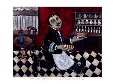 https://imgc.artprintimages.com/img/print/french-waiter-ii_u-l-f6fhsj0.jpg?p=0