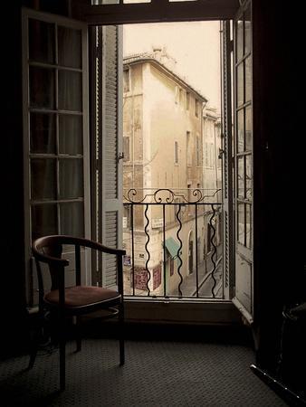 https://imgc.artprintimages.com/img/print/french-window-aix-en-provence-france_u-l-p6non40.jpg?p=0