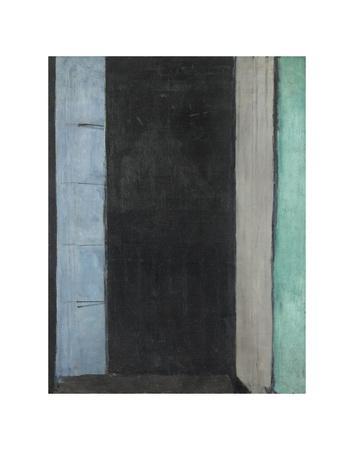 https://imgc.artprintimages.com/img/print/french-window-at-collioure-1914_u-l-f8se680.jpg?p=0