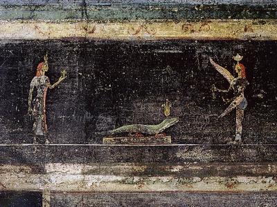 https://imgc.artprintimages.com/img/print/fresco-from-the-villa-of-the-mysteries_u-l-q1fn6ox0.jpg?p=0