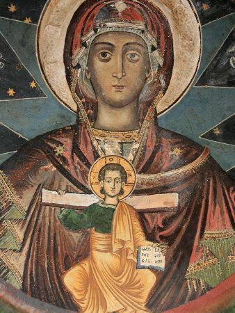 https://imgc.artprintimages.com/img/print/fresco-in-koutloumoussiou-monastery-on-mount-athos-unesco-world-heritage-site-greece-europe_u-l-p9fxbm0.jpg?p=0