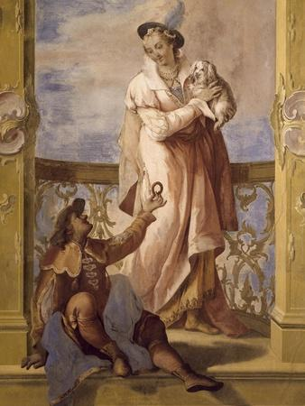 https://imgc.artprintimages.com/img/print/fresco_u-l-prdt040.jpg?p=0