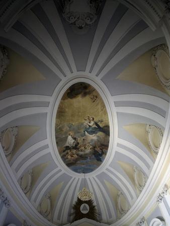 https://imgc.artprintimages.com/img/print/frescoed-vault-campana-college-osimo-marches-italy_u-l-prja5q0.jpg?p=0