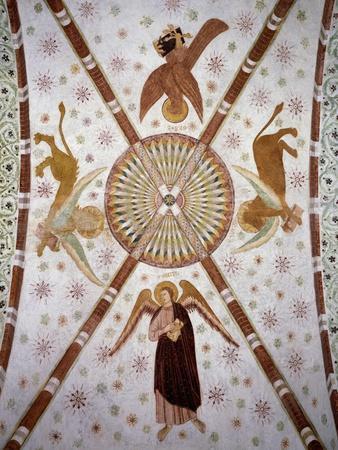 https://imgc.artprintimages.com/img/print/frescoes-from-basilica-of-assumption-of-blessed-virgin-mary-lodi-italy-12th-13th-century_u-l-powon90.jpg?p=0