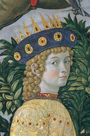 https://imgc.artprintimages.com/img/print/frescoes-of-the-chapel-of-the-magi_u-l-pmvk500.jpg?p=0