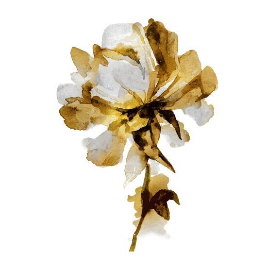 Fresh Bloom I-Vanessa Austin-Giclee Print