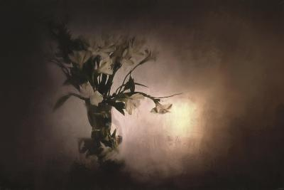 Fresh Bouquet-Jai Johnson-Giclee Print