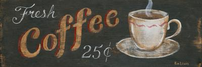 https://imgc.artprintimages.com/img/print/fresh-coffee-25-cents_u-l-pwbq130.jpg?p=0