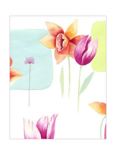 Fresh-Cut II-Vision Studio-Art Print