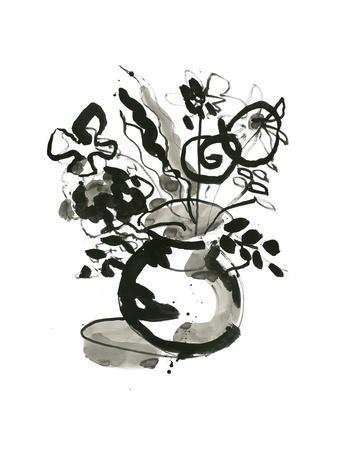 https://imgc.artprintimages.com/img/print/fresh-flowers-6_u-l-q19c4r50.jpg?p=0