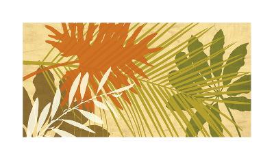 Fresh I-Erin Lange-Giclee Print
