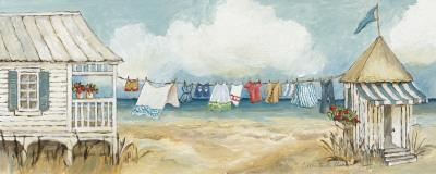 https://imgc.artprintimages.com/img/print/fresh-laundry-i_u-l-f4s1v20.jpg?p=0