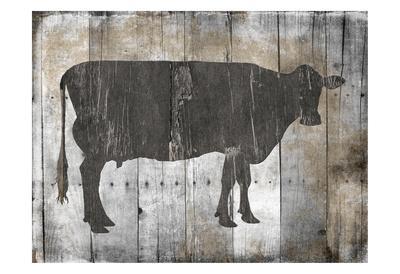 https://imgc.artprintimages.com/img/print/fresh-local-beef_u-l-f8ixkw0.jpg?p=0