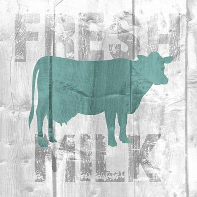 https://imgc.artprintimages.com/img/print/fresh-milk_u-l-q1b88940.jpg?p=0