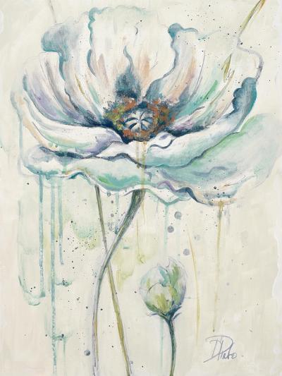 Fresh Poppies II-Patricia Pinto-Premium Giclee Print