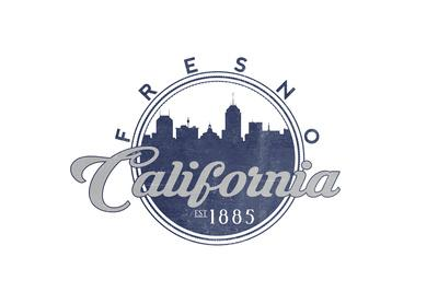 https://imgc.artprintimages.com/img/print/fresno-california-skyline-seal-blue_u-l-q1grox60.jpg?p=0