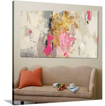 Frida I-PI Studio-Loft Art