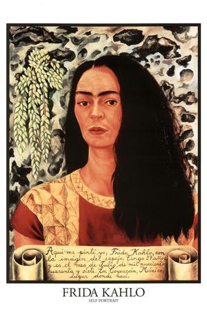 https://imgc.artprintimages.com/img/print/frida-kahlo-self-portrait_u-l-pyatvl0.jpg?p=0