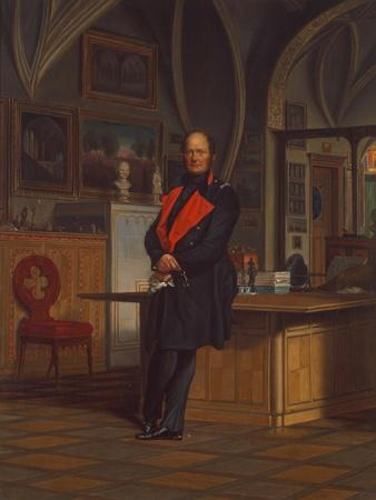 https://imgc.artprintimages.com/img/print/friedrich-wilhelm-iv-king-of-prussia-in-his-office-at-berlin-schloss-after-1846_u-l-pw789w0.jpg?p=0