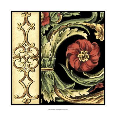 https://imgc.artprintimages.com/img/print/frieze-detail-iii_u-l-pxn1cy0.jpg?p=0